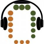 OPSEC Airsoft Logo