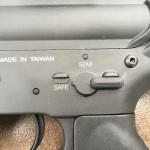M4D-23